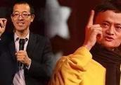 俞敏洪和马云差了这8个字,结果财富相差2600多亿美元!