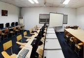 江苏省基础教育信息管理系统新域名是什么