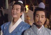 先发制人:《三国演义》中诸葛亮与周瑜的拒绝艺术