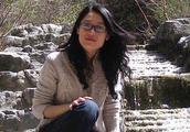 她是刘强东的另一神秘人物,京东再添一家云计算公司,监事又是她