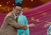 演员2:王迅握手被拒绝?但谁注意韩雪接下来动作?暴露人品了!