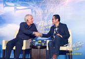 今日影评 |《流浪地球》已破40亿,中国科幻电影的春天到了?