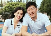 Why does Liu Xiang divorce with Ge Tian? This let