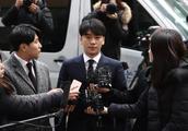 韩国娱乐圈性交易大地震背后,是几十万被侮辱的女性的一生