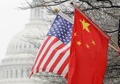 中国机会来了!波音损失或高达4万亿,还将遭美国政府欺诈起诉?
