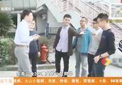 四川大学学霸男寝,六个人拿下17个保研名额,太牛了!