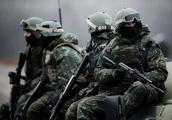 俄专家很自信!声称如果发生冲突能速胜,乌克兰早已经损失惨重