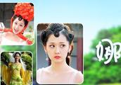 37岁张娜拉近照,再次道歉称当年是翻译的问题,网友不买账