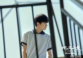 王源回北京后直奔电影院,空降影厅来了场特殊讲话,内容很暖心!