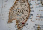 澳大利亚公布国家区块链线路图,拟增投资金促进区块链产业发展