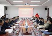"""""""河南省民航教师教学发展中心""""在郑州航院揭牌成立"""