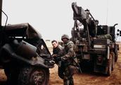 没实战经验就打不赢战争?伊拉克实战经验丰富却被美军暴打