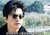 王力宏的代表作没水准,网友:李健你可真敢说!