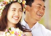 王宝强前脚现身电影节,马蓉闺蜜后脚发微博撕X 网友:马蓉小号