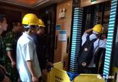 电梯为何经常坏?维修工吐槽:物业不作为、维保费不交是主因!