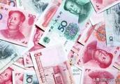 缅甸用人民币结算,向中国靠拢!