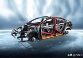 汽车车身为什么不用不锈钢来制作?原因说出来可能你会很吃惊