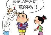 父母的身高真的会影响孩子吗?请看大家的回复