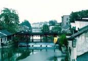 中国古代建筑风水对我们有什么启发?
