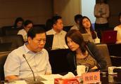 董明珠与银隆魏银仓,恒大与FF贾跃亭,一场投资人与创始人的纠纷