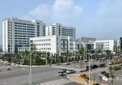 祝贺|都江堰市人民医院胸痛中心通过中国胸痛中心总部认证!综合救治能力达到国家级标准和水平!