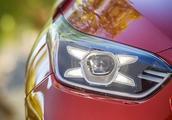 颜值超越思域、卡罗拉,新车预计6月国内上市,售价约10万