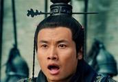 三国后期三大名将,本来同属曹魏麾下,为何会上演一出无间道