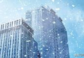 北京二手房市场直降50万!武汉楼市会步上降价之路么?