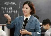 优秀教师不可或缺的24点智慧