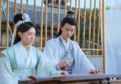 陈宥维评级垫底,张艺兴对李荣浩说了6个字,网友:回去拍戏吧!