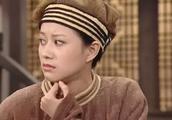把每个悲情人物演活的倪虹洁,不参加《演员的诞生》真的可惜了