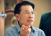 中国最低调的富豪何享健,美的董事长身家千亿,捐献60亿做慈善