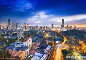 华东这个省五年内将超越广东,不是浙江,也不是山东!