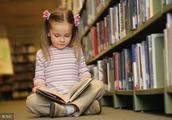 三年级作文一学期收获,快乐和烦脑