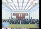 关注朝鲜半岛局势 朝鲜宣布2018年5月下旬废弃北部核试验场