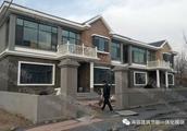 EPS模块建房子价格怎样?