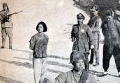 刘胡兰15岁英勇就义,唯一的妹妹亲眼目睹杀害姐姐,如今怎么样了