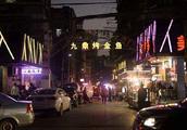 武汉汉阳的美的工厂在哪