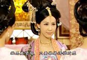 宫心计:一支珠钗就让采女一夜成妃,三好、金玲好心得好报获赏赐