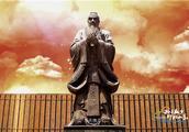 青青之岛 亲亲上合 山东八分钟,惊艳全世界