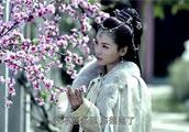 琅琊榜:梅长苏最害怕的四个字,一听到就面色大变,毫无宗主形象