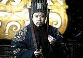 秦始皇到死都不知道这个小人物存在,却是他一生事业的继承者