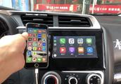 亚博ag使用 carplay
