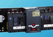 双电源自动切换开关的CB级和PC级的区别