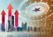 如何认识和理解经济发展新常态