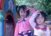 姐姐6岁!妹妹4岁!小姐妹失踪5天被找到,却都不幸遇难!警方通报:疑凶是其父!