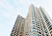 三四线城市房价快速增长,这几个因素,成为罪魁祸首!