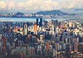 这里没有雾霾,气候宜人,堪称中国硅谷,正被日本企业家所追捧