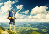职业旅行家和旅行体验师有什么区别,做这一行赚钱吗?