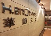 120亿跌没了 华谊兄弟实控人要增持1个亿 但崔永元又发微博爆料了